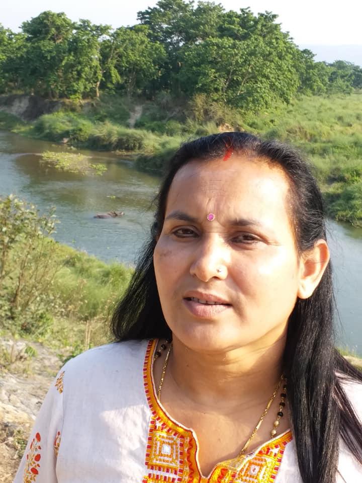आर्थिक हिनामिना आरोपमा कृषि विकास बैंक गुञ्जनगर शाखा प्रमुख निलम्बनमा